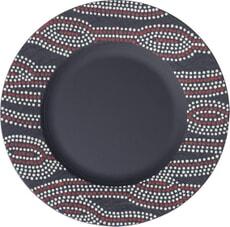 Villeroy and Boch Manufacture Rock Desert - Salad Plate