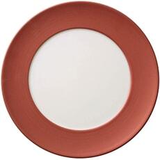 Villeroy Boch Manufacture Glow - 32cm Gourmet Plate