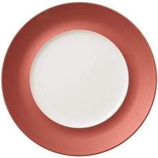 Villeroy Boch Manufacture Glow - 29cm Dinner Plate