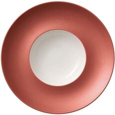 Villeroy Boch Manufacture Glow - 29cm Deep Plate