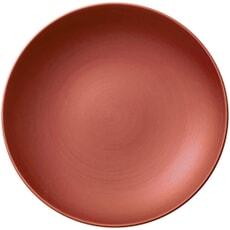 Villeroy Boch Manufacture Glow - 23cm Flat Bowl