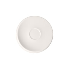 Villeroy and Boch New Moon - Coffee Cup Saucer