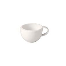 Villeroy and Boch New Moon - Espresso Cup