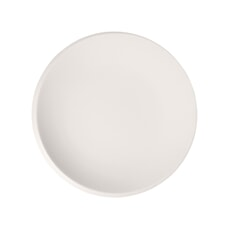 Villeroy and Boch New Moon - Flat Plate