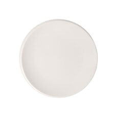 Villeroy and Boch New Moon - Salad Plate