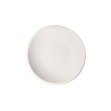 Villeroy and Boch New Moon - Bread And Butter Plate