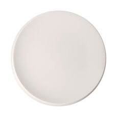 Villeroy and Boch New Moon - Gourmet Plate