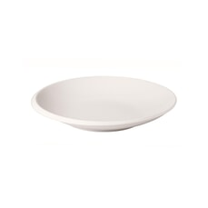Villeroy and Boch New Moon - Flat Bowl