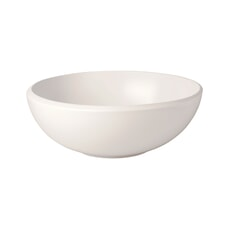 Villeroy and Boch New Moon - Salad Bowl Large