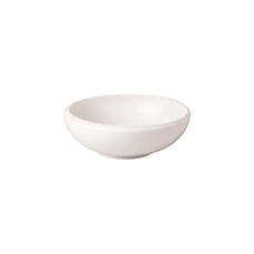 Villeroy and Boch New Moon - Individual Bowl
