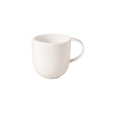 Villeroy and Boch New Moon - Mug