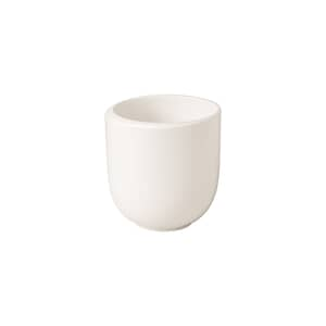 Villeroy and Boch New Moon - Mug Without Handle