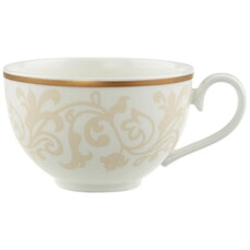 Villeroy and Boch Ivoire - Breakfast Cup 0.40L