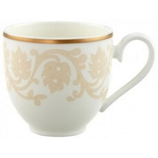 Villeroy and Boch Ivoire - Espresso Cup 0.10L