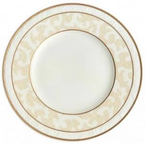Villeroy and Boch Ivoire - Bread and Butter Plate 18cm