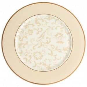 Villeroy and Boch Ivoire - Buffet Plate 30cm