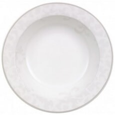Villeroy and Boch Gray Pearl - Salad Dish 20cm
