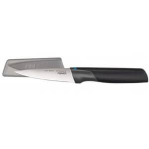 Joseph Joseph Elevate 3.5 Inch Paring Knife