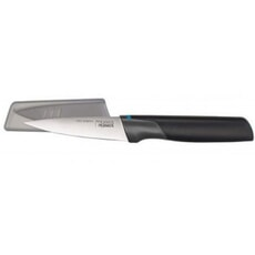 Joseph Joseph Elevate 3.5 Inch Paring Knife