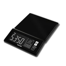 Salter Max View Kitchen Scale