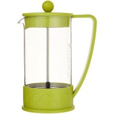 Bodum Brazil French Press Coffee Maker Lime Green - 8 Cup