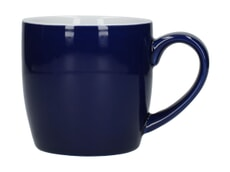London Pottery Globe� Mug Cobalt Blue