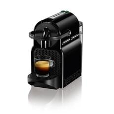 Magimix Nespresso Inissia Black