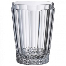 Villeroy and Boch Charleston Water Glass