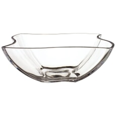 Villeroy and Boch New Wave Glass Bowl 14cm