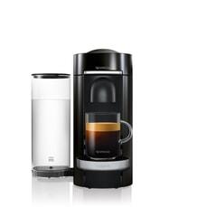 Magimix Nespresso Vertuo Plus Black