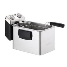 Magimix Pro 350 3.5L Stainless Steel Deep Fryer