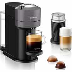 Magimix Vertuo Next Nespresso Coffee Machine
