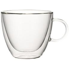 Villeroy And Boch Artesano Hot&Cold Beverages Cup L - Set Of 2