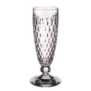 Villeroy And Boch Boston Champagne Flute 0.145L