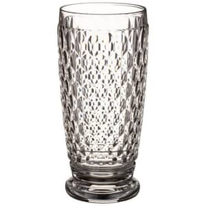 Villeroy And Boch Boston Highball/Beer Tumbler 0.40L
