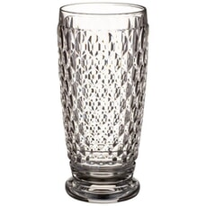 Villeroy and Boch Boston Highball/Beer Tumbler