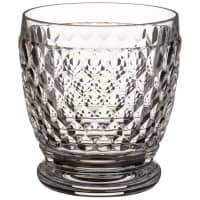 Villeroy and Boch Boston Tumbler