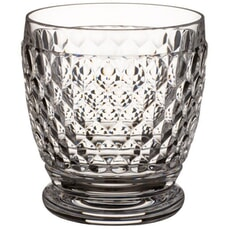 Villeroy And Boch Boston Tumbler 0.33L