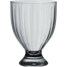 Villeroy and Boch Artesano Original Large Wine Goblet