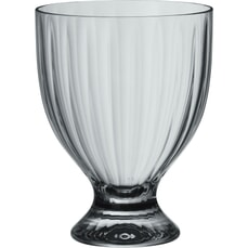 Villeroy and Boch Artesano Original Small Wine Goblet