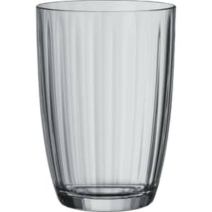 Villeroy and Boch Artesano Original Small Tumbler