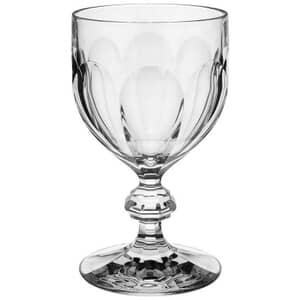 Villeroy and Boch Bernadotte - Red Wine Goblet