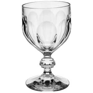 Villeroy and Boch Bernadotte - Water Goblet