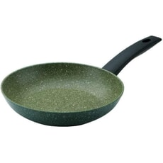 Prestige Eco 28cm Fry Pan