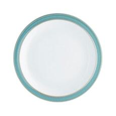 Denby Azure Dessert/Salad Plate