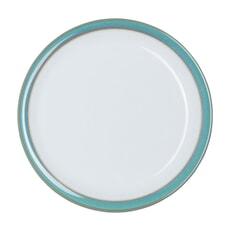 Denby Azure Dinner Plate