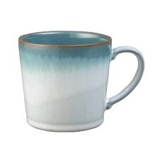 Denby Azure Haze Large Mug