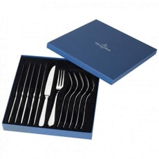 Villeroy And Boch Oscar 12 Piece Steak Set