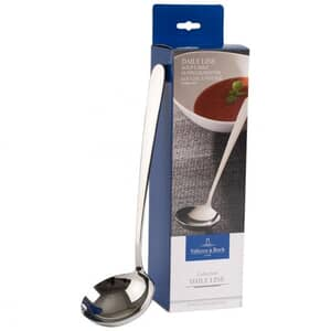Villeroy And Boch Daily Line Soup Ladle