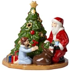 Villeroy and Boch Christmas Toys Lantern 15x14x14cm
